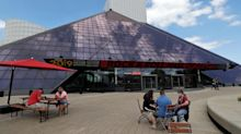 Rock and Roll Hall of Fame to Hold Virtual Induction Ceremony Due to Pandemic