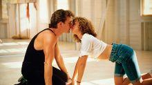 ¿Es 'Dirty Dancing' el gran clásico de los 80? Netflix la añade a su catálogo y los usuarios deliran de la emoción