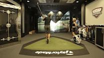 High-End Golf Communities Get Their Swing Back