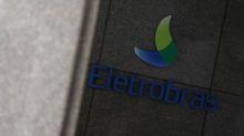 Privatização da Eletrobras pode envolver oferta secundária, diz ministério