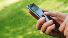 L'iPhone devient une clé de sécurité pour les comptes Google