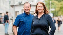 """Zehnjähriges Bestehen : """"Restaurant Tim Raue"""": In guten wie in schlechten Zeiten"""