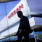 Renault-Nissan leaders to meet amid alliance crisis