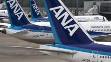 ANA Seeking Myanmar Venture After Two Failed Attempts Since 2014