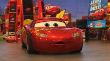 'Cars 3' Review: Threequel Gets the Series Back on Track