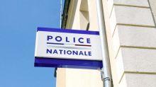 Avignon: un homme abattu par la police après une attaque au couteau