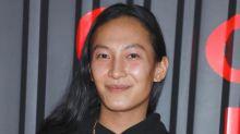 Alexander Wang denies 'grotesquely false' sexual assault claims