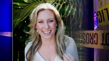 Hundreds attend Minneapolis march in honor of Justine Damond