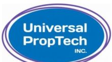 Universal PropTech's VCI Controls Receives Approximately $750,000 Purchase Orders for Mechanical Projects and Services