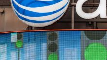 How AT&T Inc. (T) Stock Became a Short-Term Buy