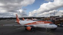 Coronavirus: EasyJet to resume flights from 15 June