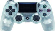 PS5 遊戲搖桿專利書出爐,更大的震動馬達與消失的燈條