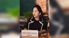 More Filipinos pick student visa pathway