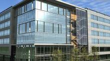Liberty Property Trust sells portion of Vanguard portfolio