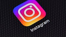 Instagram will account for one-third of all social media users by 2021