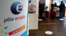Lugares de trabajo son principal fuente de cúmulos de virus en Francia: autoridad médica