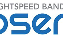 Cosemi Secures $8M in Strategic Funding Round