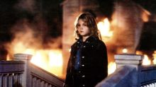 'Firestarter' Remake in the Works from Akiva Goldsman