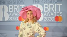 'I lost touch with what was real': Paloma Faith opens up about the realities of postnatal depression
