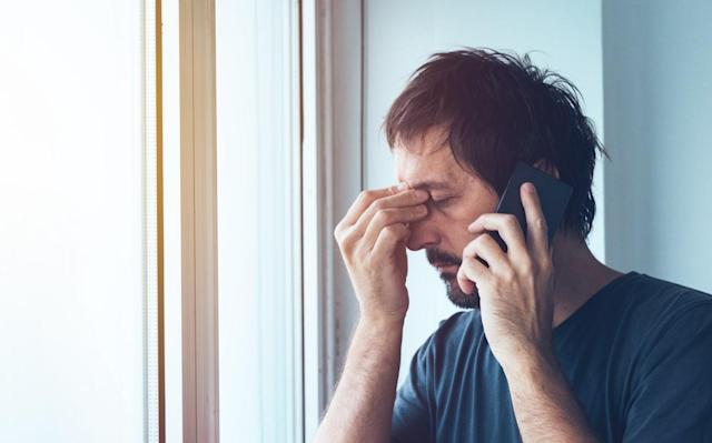 FCC fines robocall spammer $120 million for illegal spoofing
