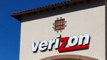 Verizon CFO: Customers Will Pay Up For Our Unlimited Plans; Stock Jumps