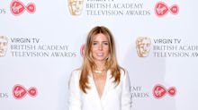 Stacey Dooley confirmed for Strictly Come Dancing