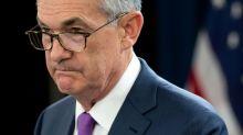 Brexit sem acordo poderia afetar economia americana, diz Fed