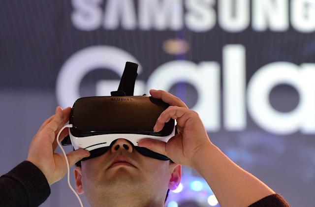 Samsung will take on Google and Amazon in the cloud