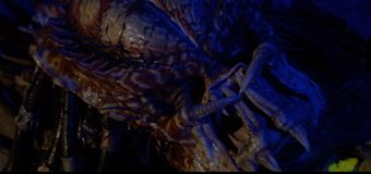 'Predator 2' at 30: A misunderstood masterpiece?
