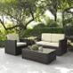Looking for New Patio Furniture?