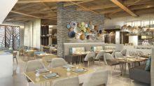 Hyatt Regency Addis Ababa Opens as the First Hyatt Hotel in Ethiopia