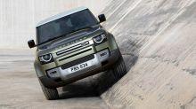Precios Land Rover Defender 2020, el todoterreno más esperado