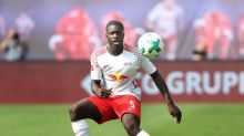 Tuesday's transfer news: Man United want Dayot Upamecano, Arsenal close in on midfielder, Chelsea ready Kai Havertz deal, Lionel Messi latest