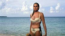 ¿Cuáles son los bikinis más sexys (y legendarios) del cine?