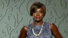 'How To Get Away With Murder' Depicts Painful Truth Of Intimate Partner Violence