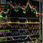 BIOMERIEUX (BMXMF) Upgraded to Buy: What Does It Mean for the Stock?