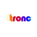 Tronc's New York Daily News Editorial Cuts Stir Talk Of More Dealmaking