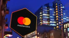 Why Mastercard Shows Buying Growth Stocks On A Gap-Up Is Sound Investing Strategy