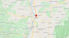 Valence : l'IGPN saisie après l'interpellation mouvementée d'un adolescent de 17ans