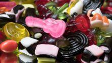 Sans sucre, bio ou avec des colorants naturels: que valent les bonbons nouvelle génération?