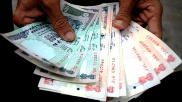 RBI to withdraw all banknotes issued before 2005