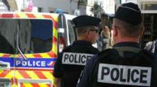 Francia, multe 'istantanee' per chi consuma droga