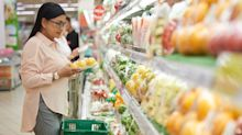 Will Sprouts Farmers Market Ever Thrive?