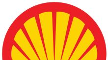 Shell And General Motors Deliver Nationwide In-Dash Fuel Payment
