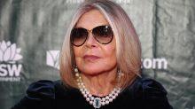 Australian designer Carla Zampatti dies aged 78 after serious fall