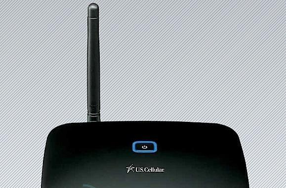 US Cellular getting ready to launch Home Phone service