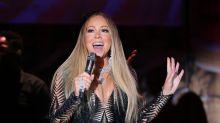 El bajo conteo de amantes de Mariah Carey