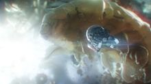 'Ant-Man and The Wasp' trailer: The Quantum Realm explained