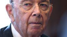 U.S. top court blocks Ross questioning in census suit