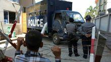 Mianmar: família é condenada a 16 anos de prisão por escravizar crianças